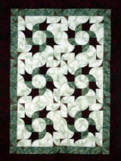 Quilts by Lyn